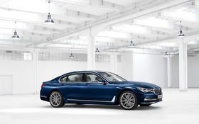 2018 bmw m7.  2018 Spotlight On  2018 BMW M760Li XDrive The Most Potent 7 Series Driven This  Week And Bmw M7