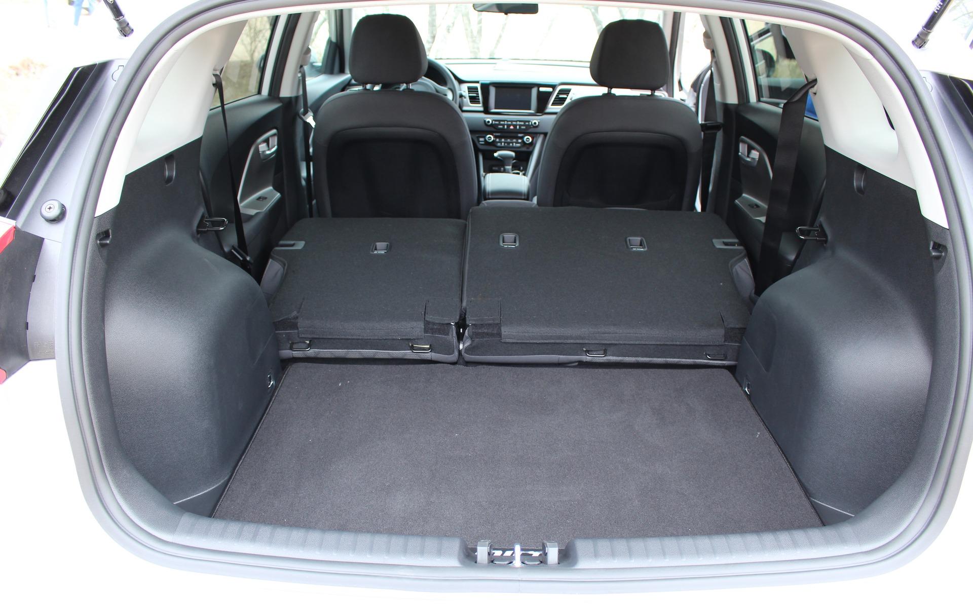 Mazda Cx 3 Driver Seat Height