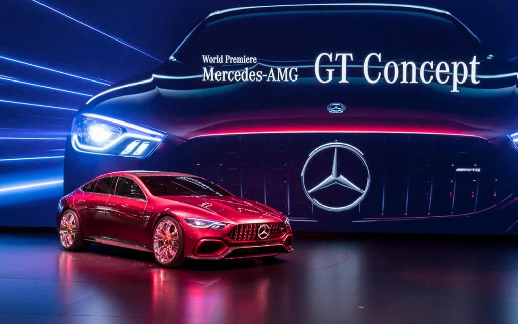 https://i.gaw.to/photos/2/8/6/286850_2018_Mercedes-Benz_Concept.jpg