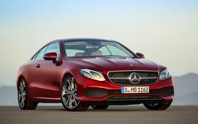 MAGIC VISION CONTROL: Mercedes-Benz's Magic Wipers - The Car Guide