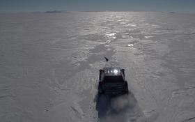 Hyundai santa fe premier v hicule traverser l for Premier motors santa fe