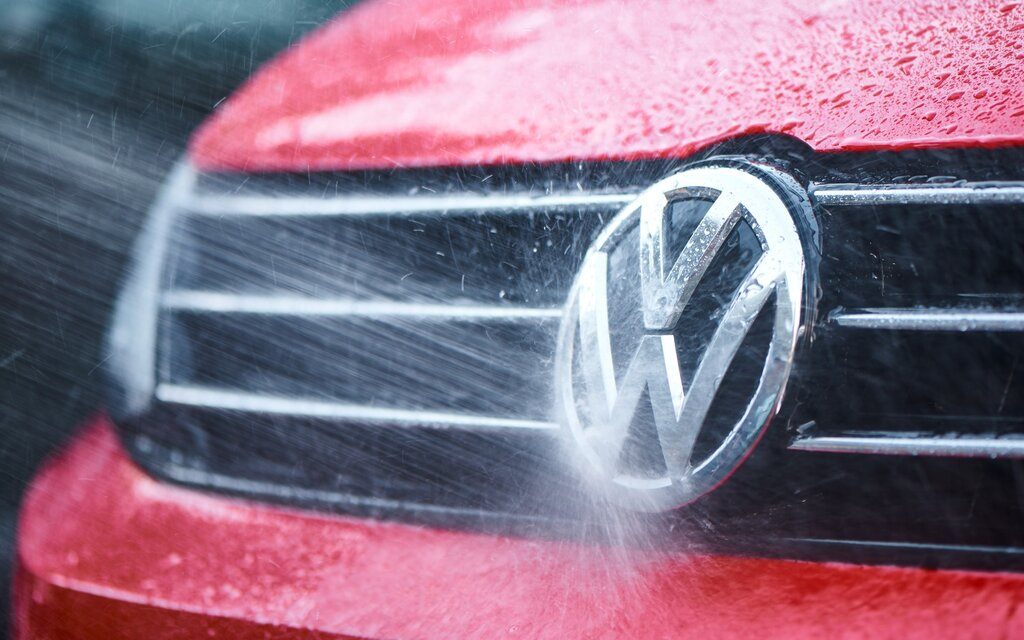 Terminating A Car Lease Early >> Courts approve consumer settlement in Canada for VW TDI vehicles - The Car Guide
