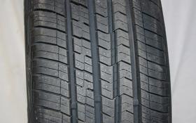 top 10 des meilleurs pneus quatre saisons pour vus compacts guide auto. Black Bedroom Furniture Sets. Home Design Ideas