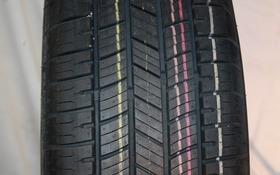 top 10 des pneus quatre saisons conomiques pour vus compacts guide auto. Black Bedroom Furniture Sets. Home Design Ideas