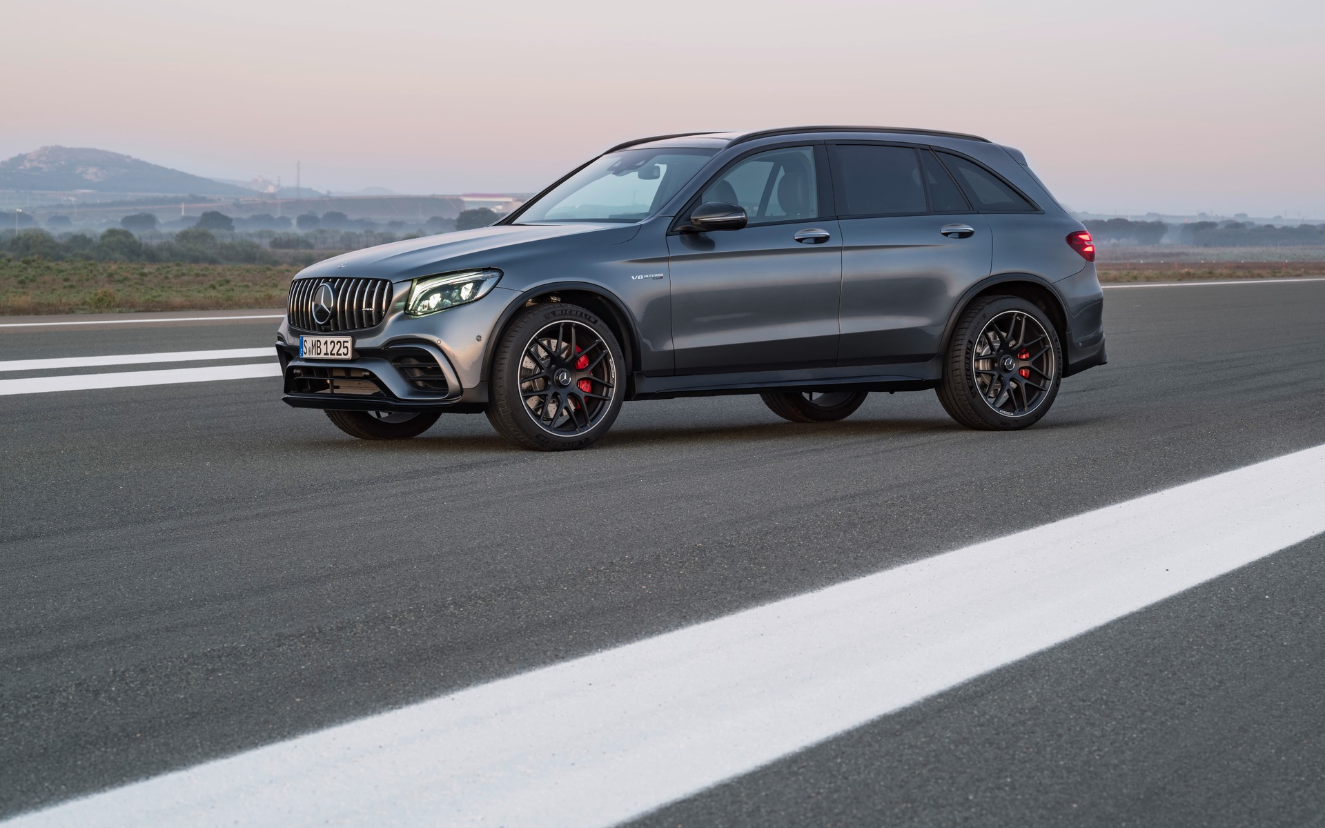 mercedes benz glc with  on mercedesofknoxville likewise Mercedes Benz Glc Review A Crossover For Keen Drivers also Features Safety And Equipment as well Mercedes Erlkoenig Erwischt Spy Shot Mercedes Benz C Klasse Facelift 2018 likewise Watch.