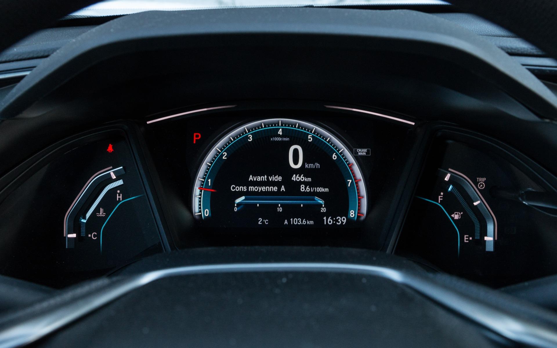 <p>2017 Honda Civic LX Hatchback</p>