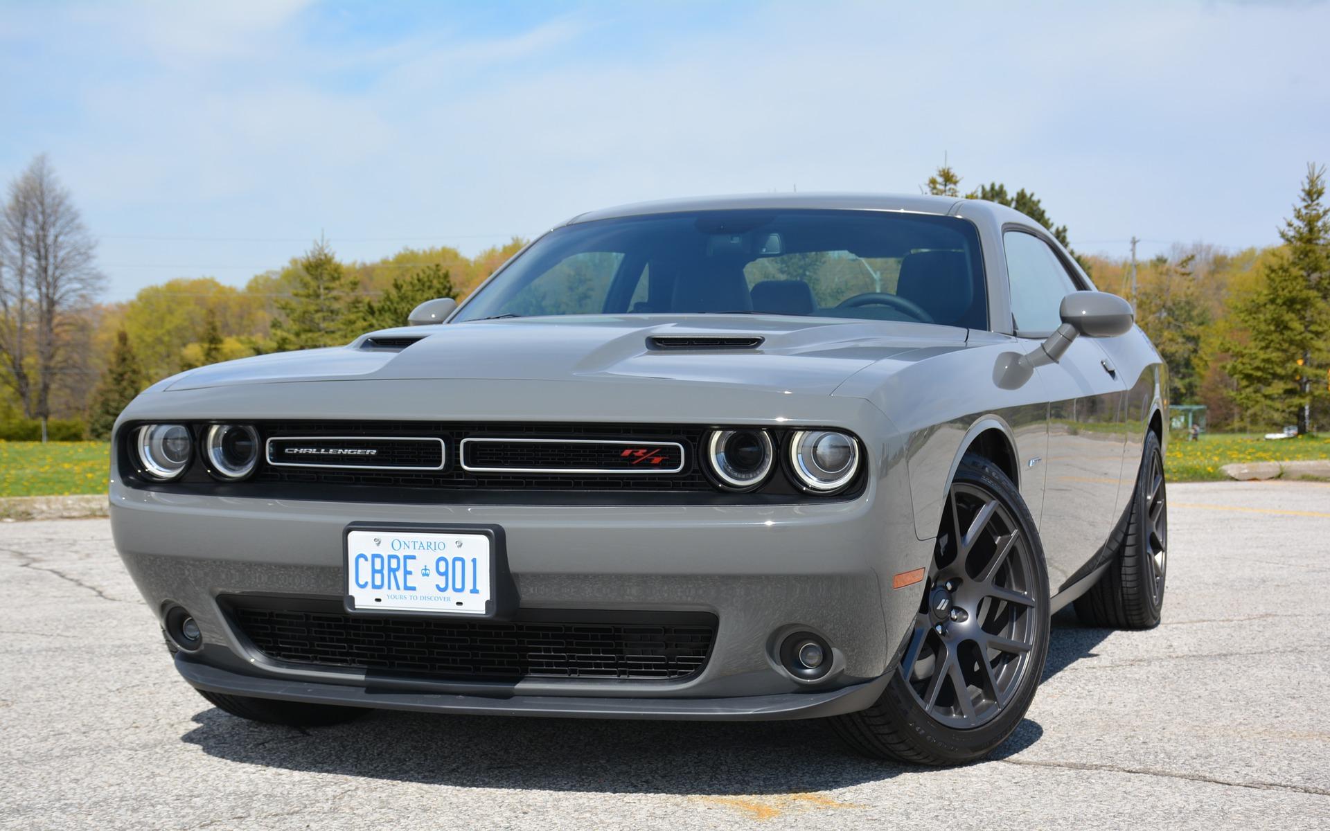 drive challenger styles automotive new autonation t fresh car r of dodge test rt