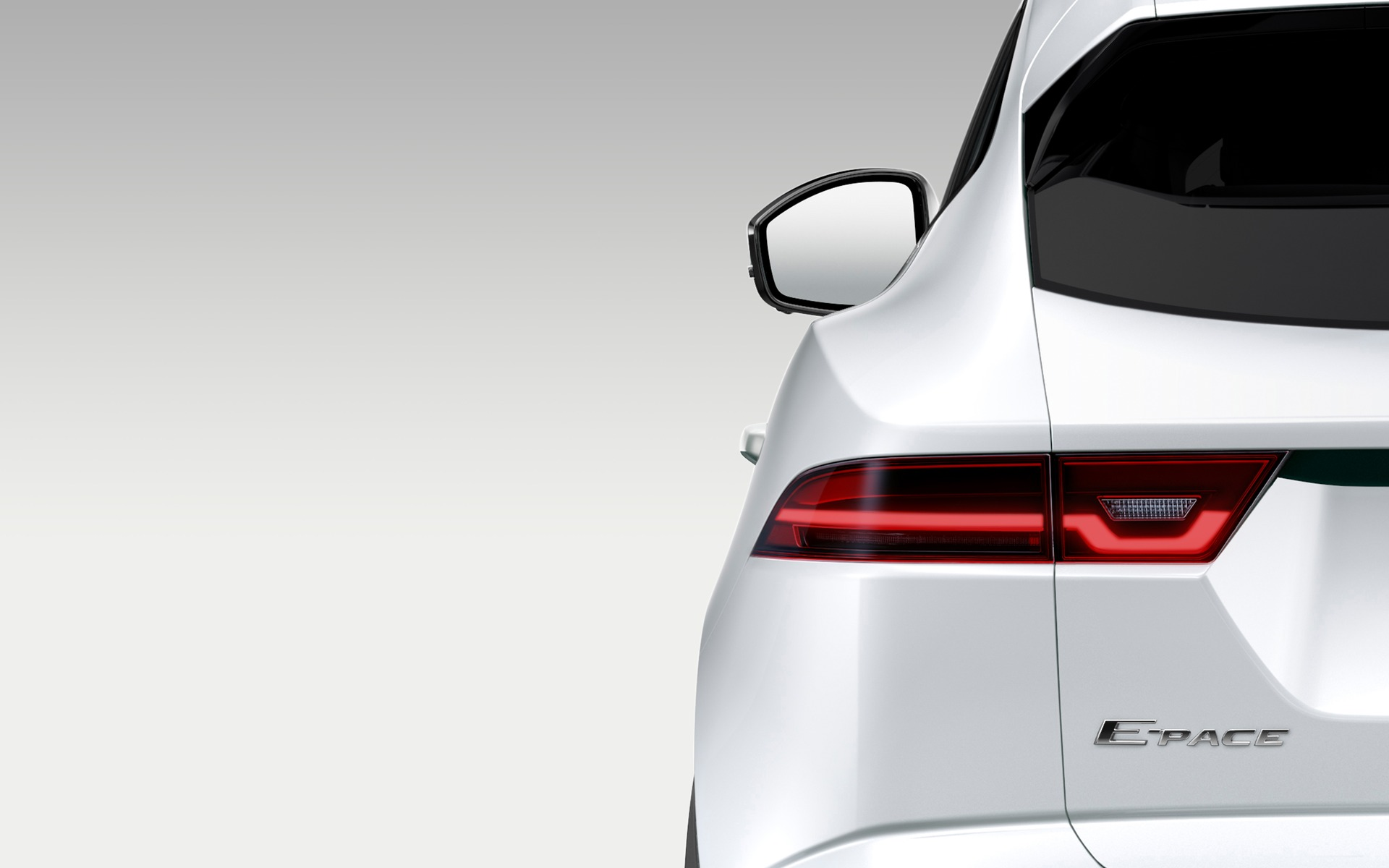 2018 Jaguar E-PACE to be Unveiled Next Month - The Car Guide