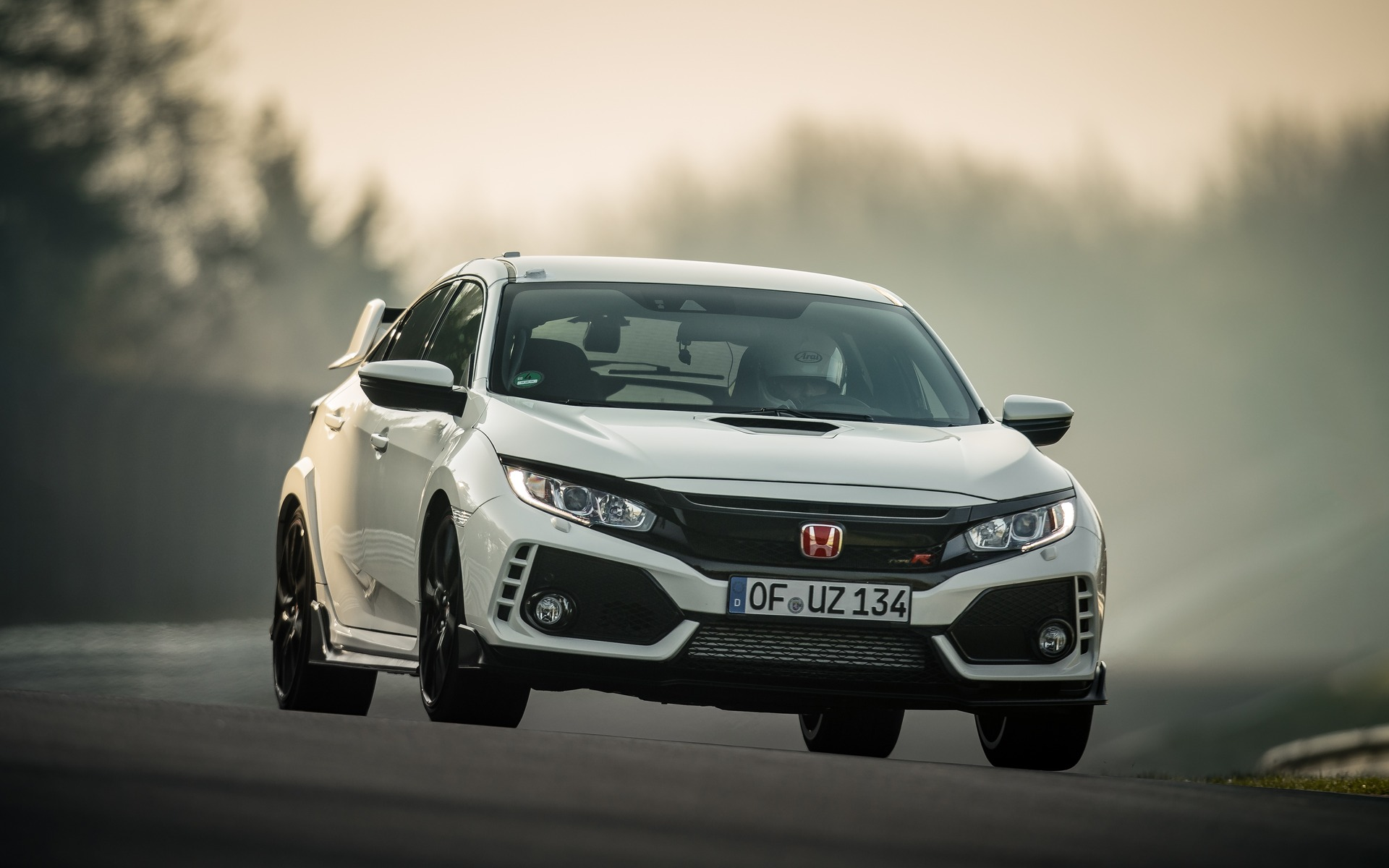 honda processed roadshow more type forbidden fruit price civic auto of r preview no