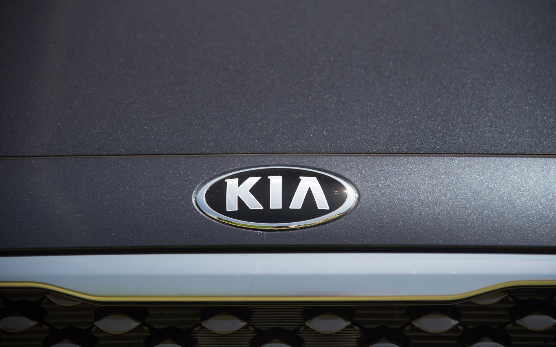 <p>#3. Kia Sedona | 307,4 points |46&nbsp;000$</p>