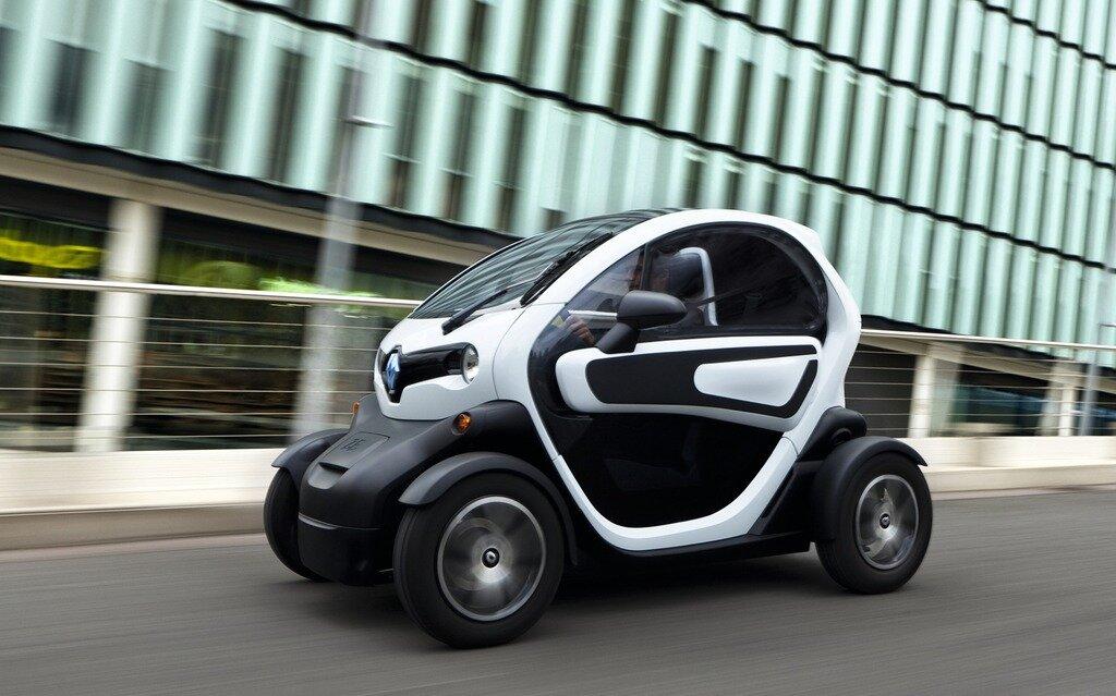 d s 2040 la france interdira la vente de voitures essence et diesel guide auto. Black Bedroom Furniture Sets. Home Design Ideas