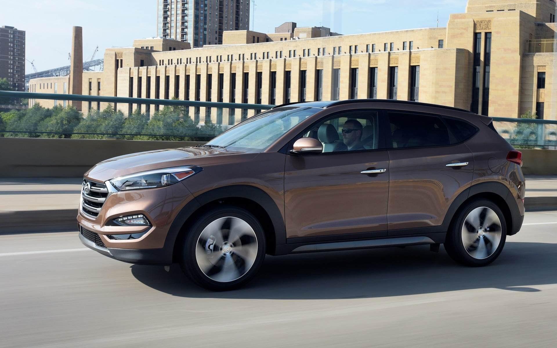 Canada Best Selling Compact Cars
