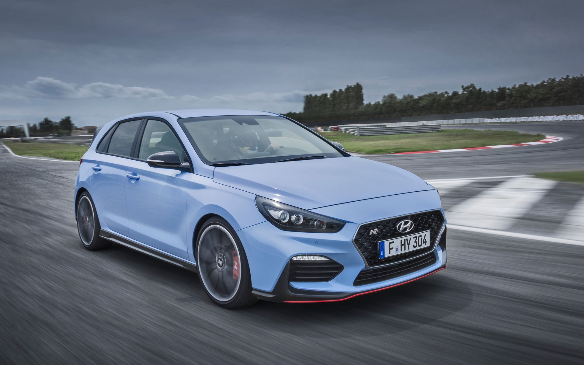 elantra n gt en car the slightly below hyundai articles guide revealed models new expectations