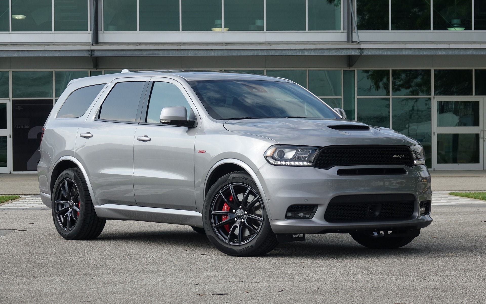 the in blog a holiday season dodge durango celebrate kendall