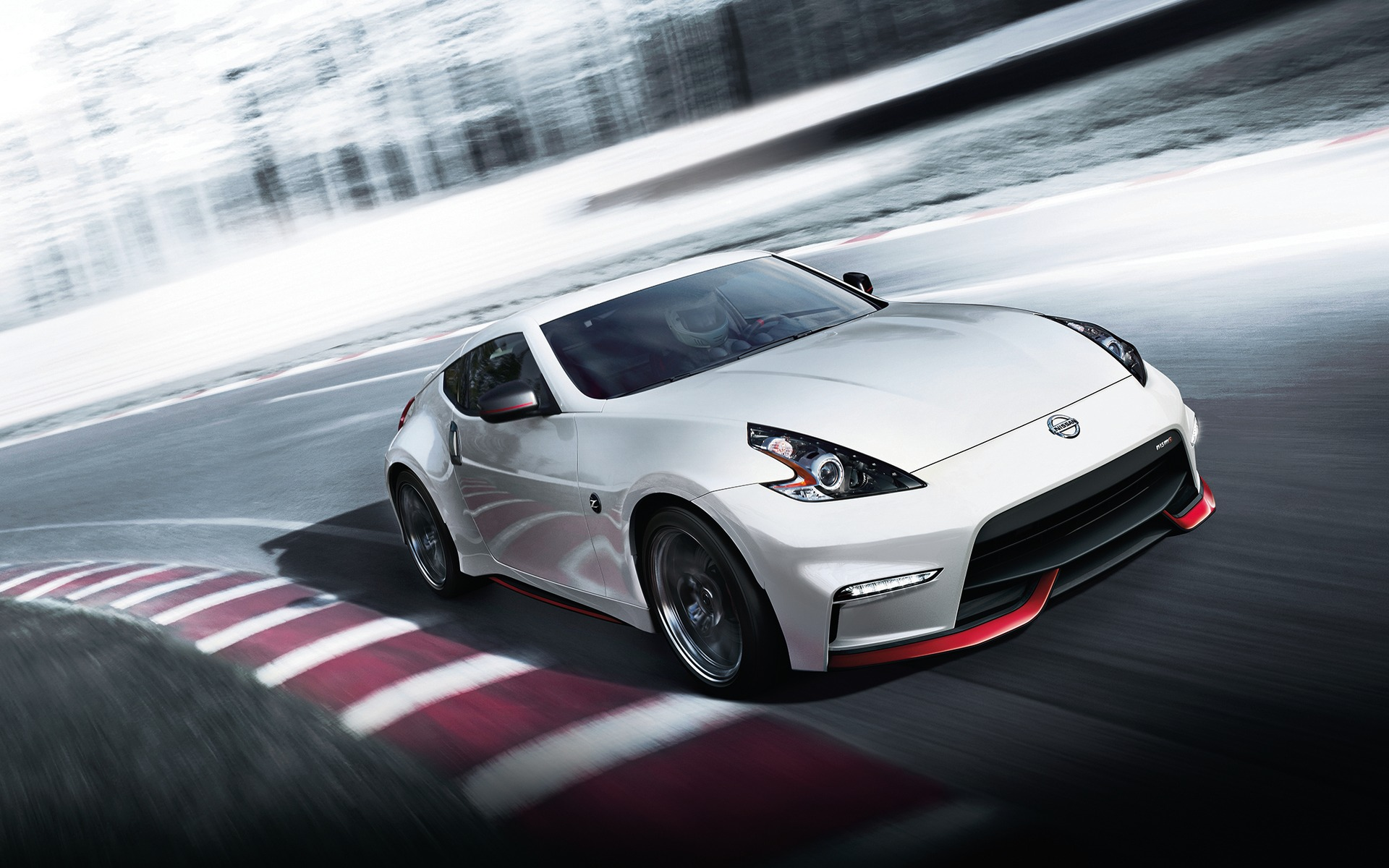 2018 Nissan 370Z: Pricing And Changes Announced