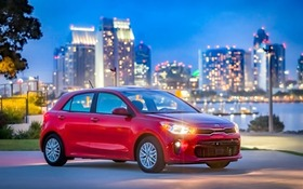 kia rio 5 2018. simple kia news  kia canada announces pricing for allnew 2018 rio 5door to kia rio 5