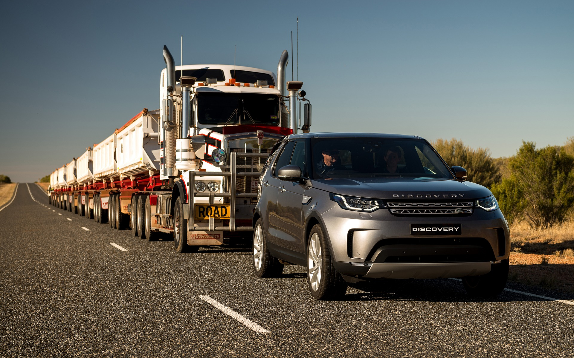 land in vehicles dealers landrover autobiography range ct sport autoform vancouver rover