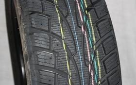 top 10 des pneus d 39 hiver prix modique pour vus compacts. Black Bedroom Furniture Sets. Home Design Ideas