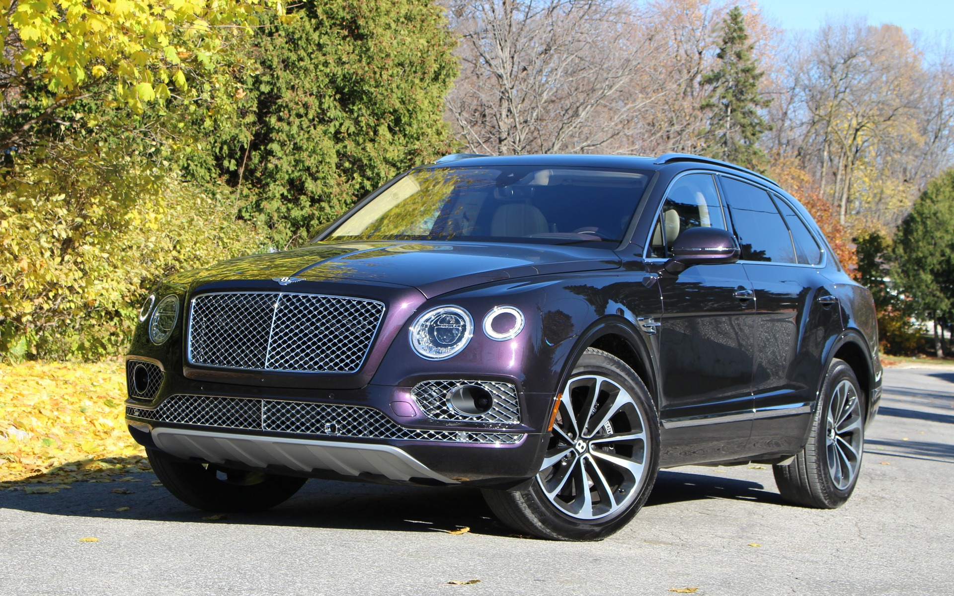 gt is price drive the bentley insider this speed worth test tag convertible truck business