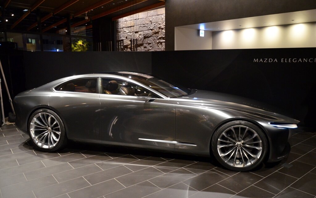 https://i.gaw.to/photos/3/1/2/312468_Mazda_Vision_Coupe_-_A_new_vision_of_elegance.jpg?1024x640