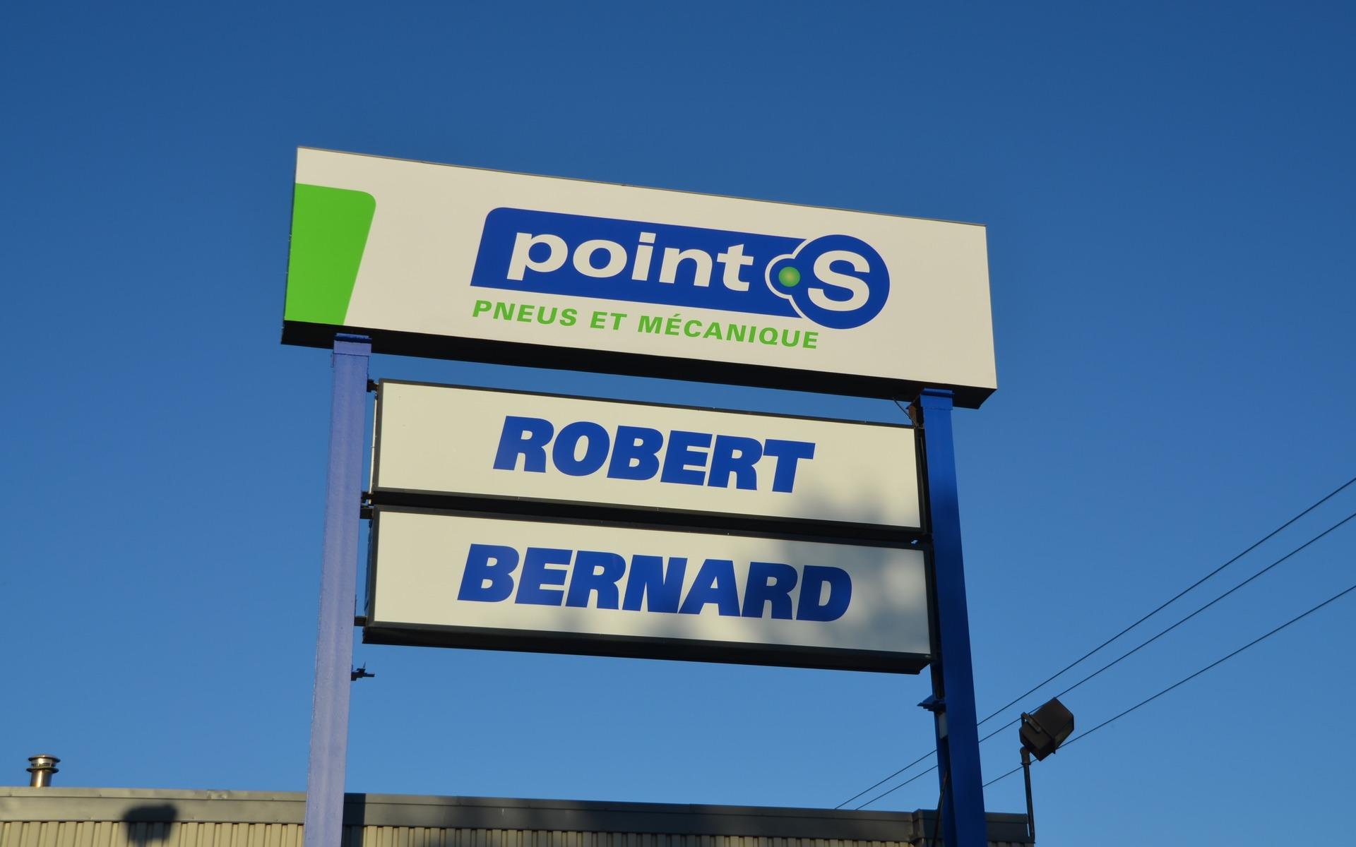 Pneu Robert Bernard >> Notre Corvette 68 Roulera Grace A Robert Bernard Pneus Et Mecanique