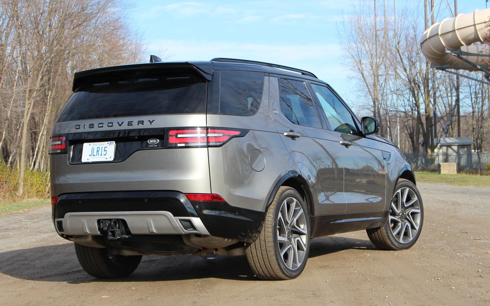 dealers range news rover look ct three first en motor in velar land trend canada front landrover quarters