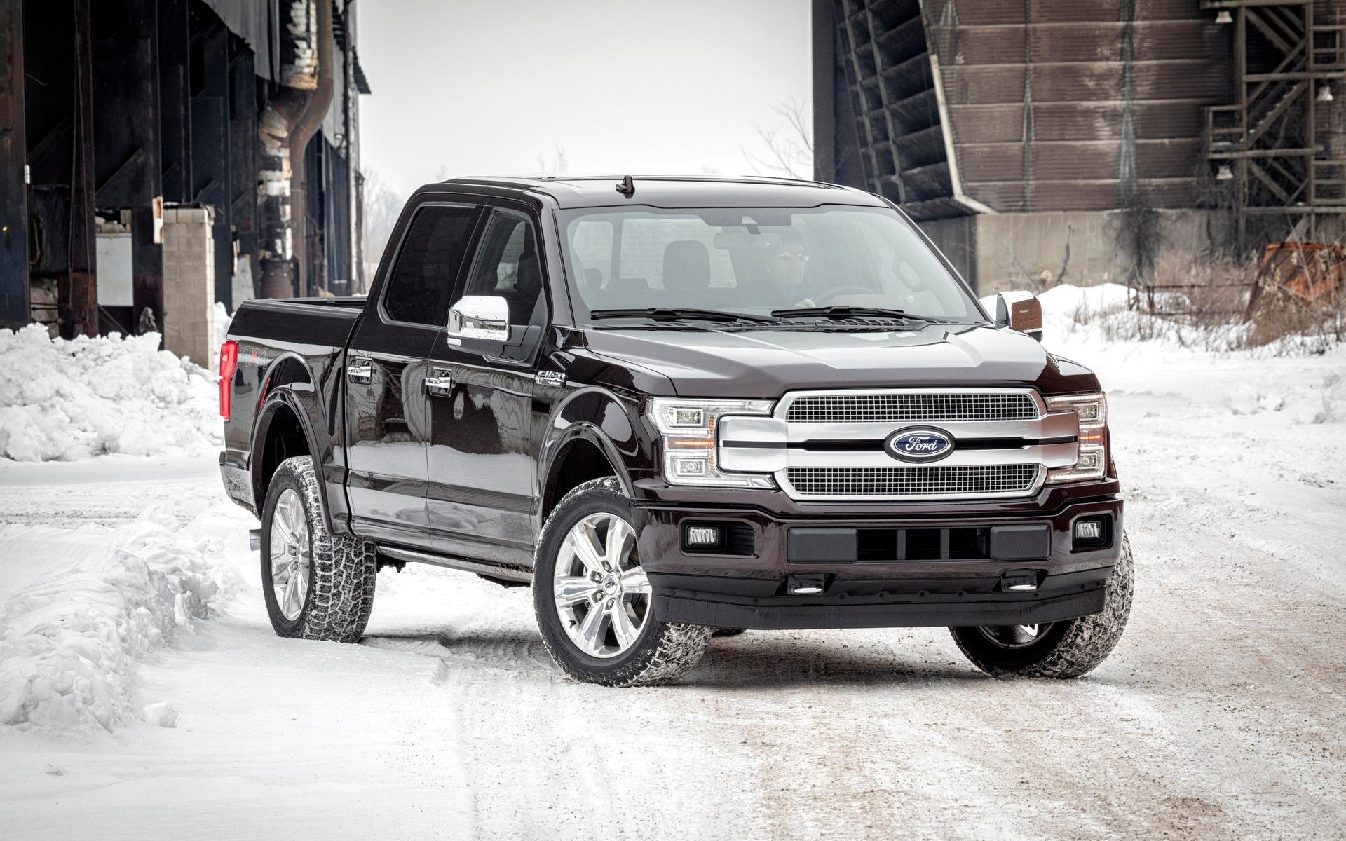 torque under review features ttr hp hood f week diesel hot shows september truck ford in raptor