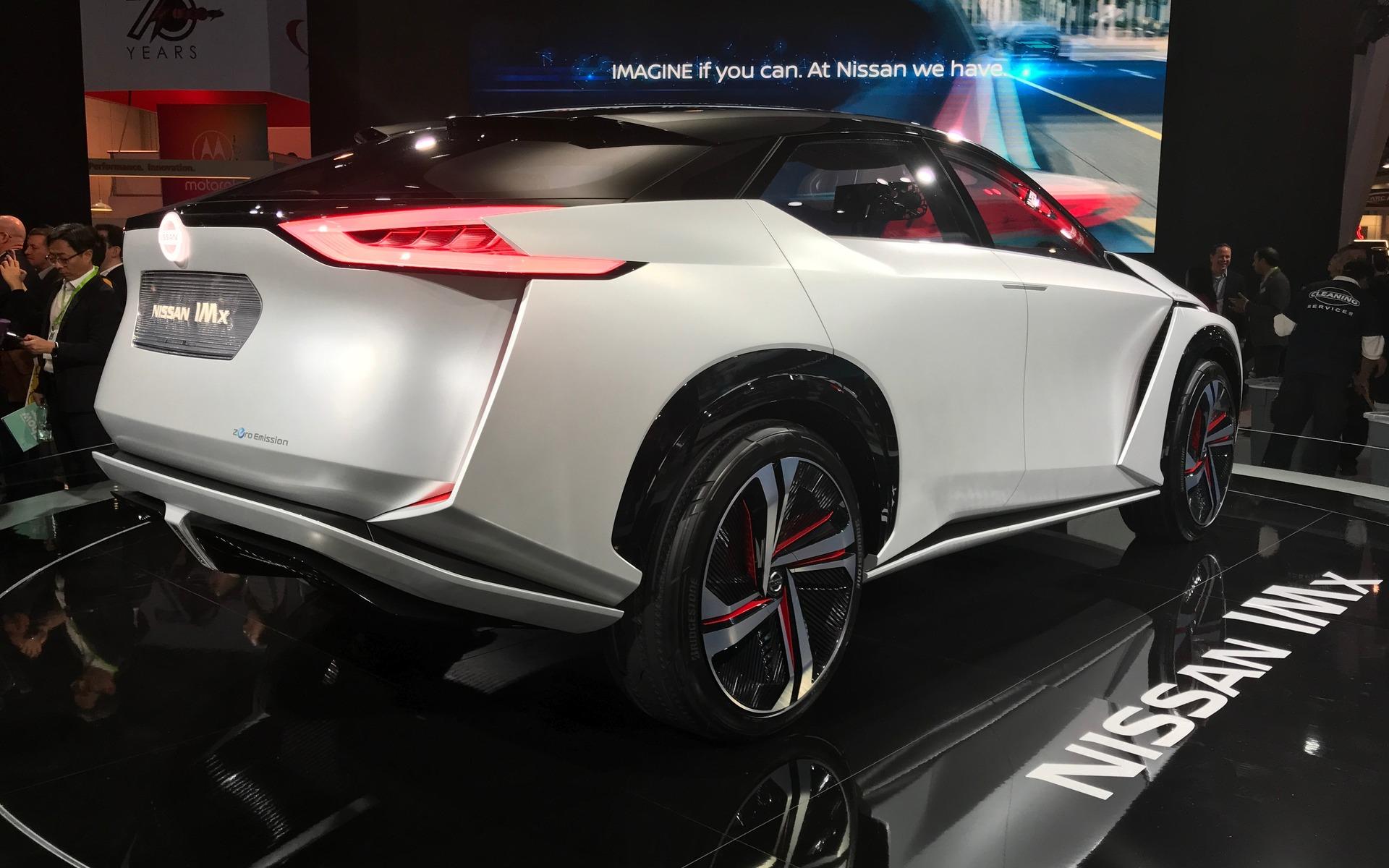 voiture autonome fonctionnement actualit s la voiture autonome de google bient t sur les. Black Bedroom Furniture Sets. Home Design Ideas