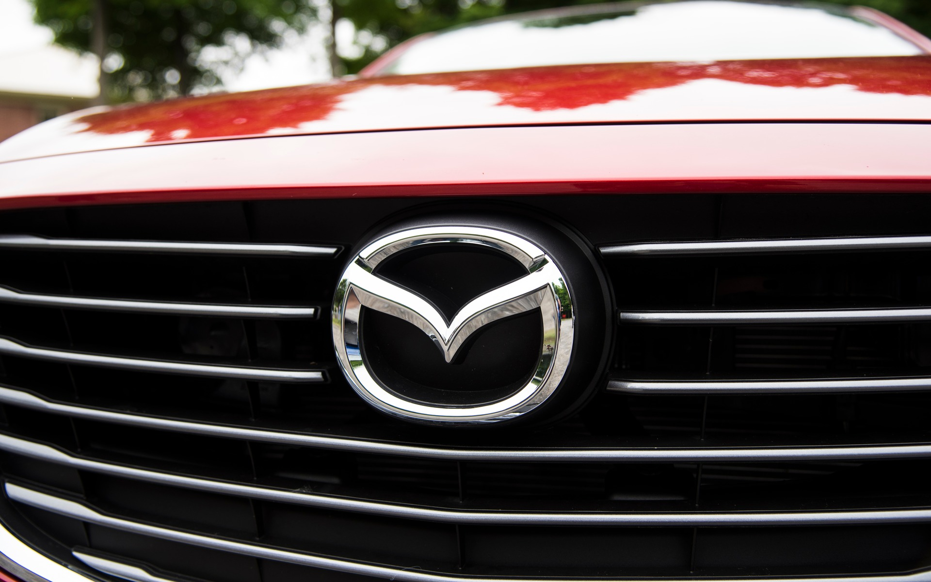 Mazda, Toyota Select Alabama For New U.S. Auto Manufacturing Plant