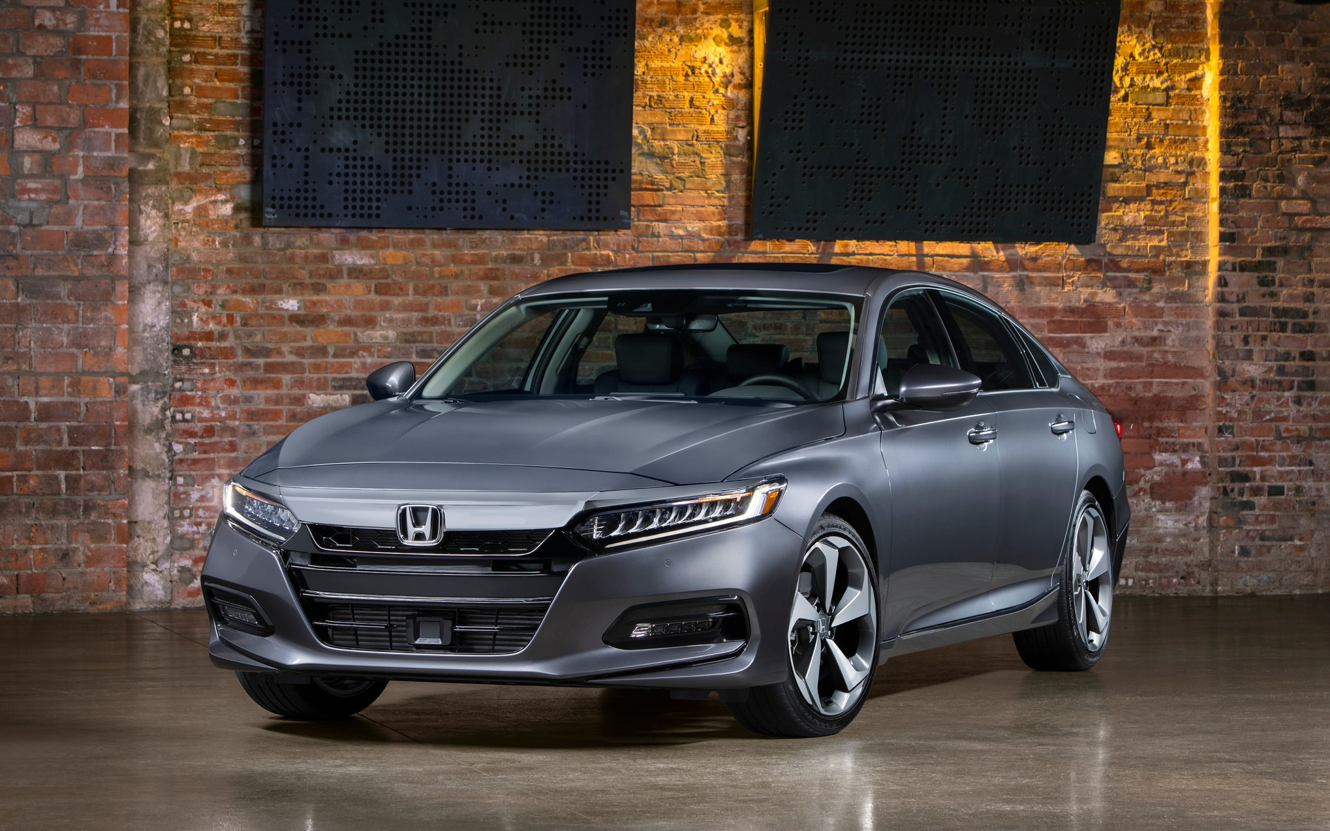 <p>Honda Accord 2018</p>