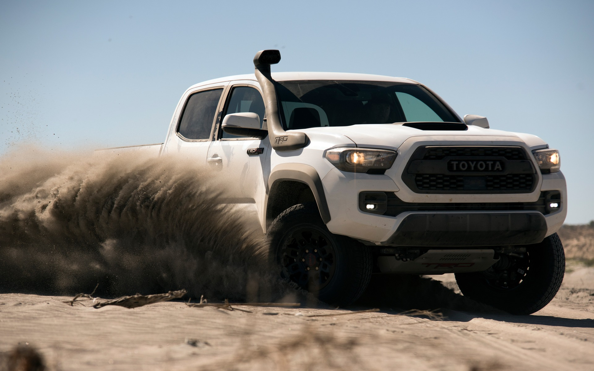 the prices review photos car tacoma connection ratings overview tocoma and l toyota specs