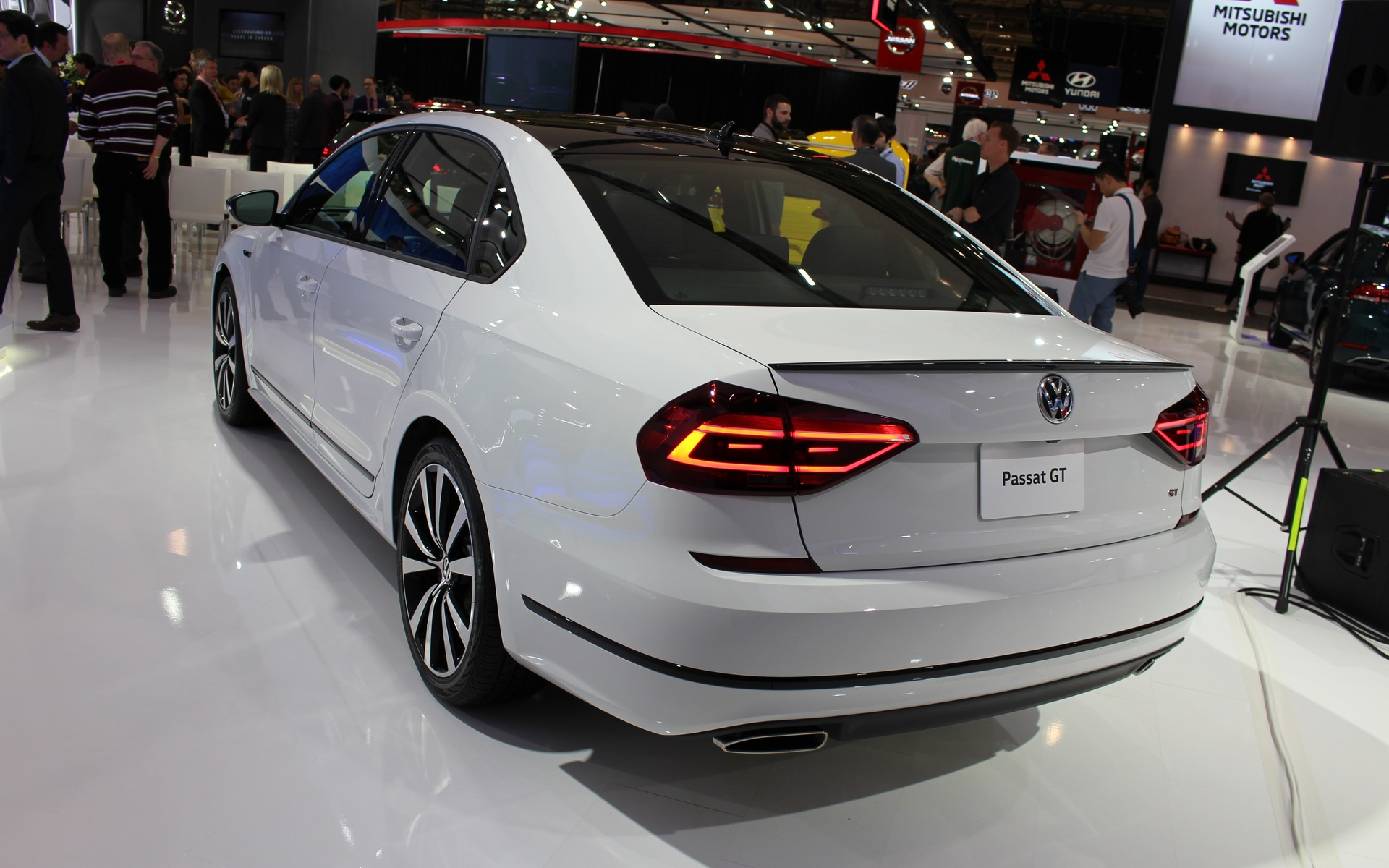 Volkswagen Dealers 2017 2018 2019 Volkswagen Reviews