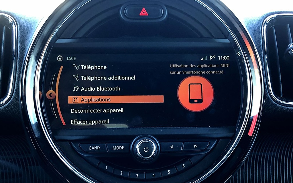 Five Technological Mistakes Of The 2018 Mini Countryman Plug In