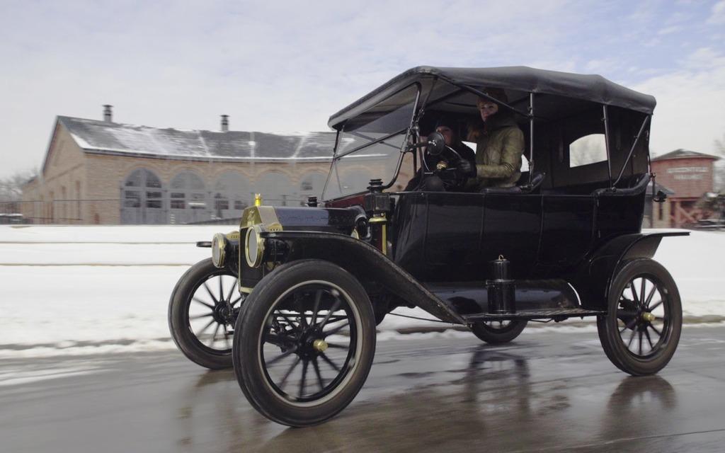top 10 des véhicules parfaits pour votre bal des finissants | salon