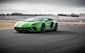 New Lamborghini Dealership Opens In Downtown Toronto The Car Guide