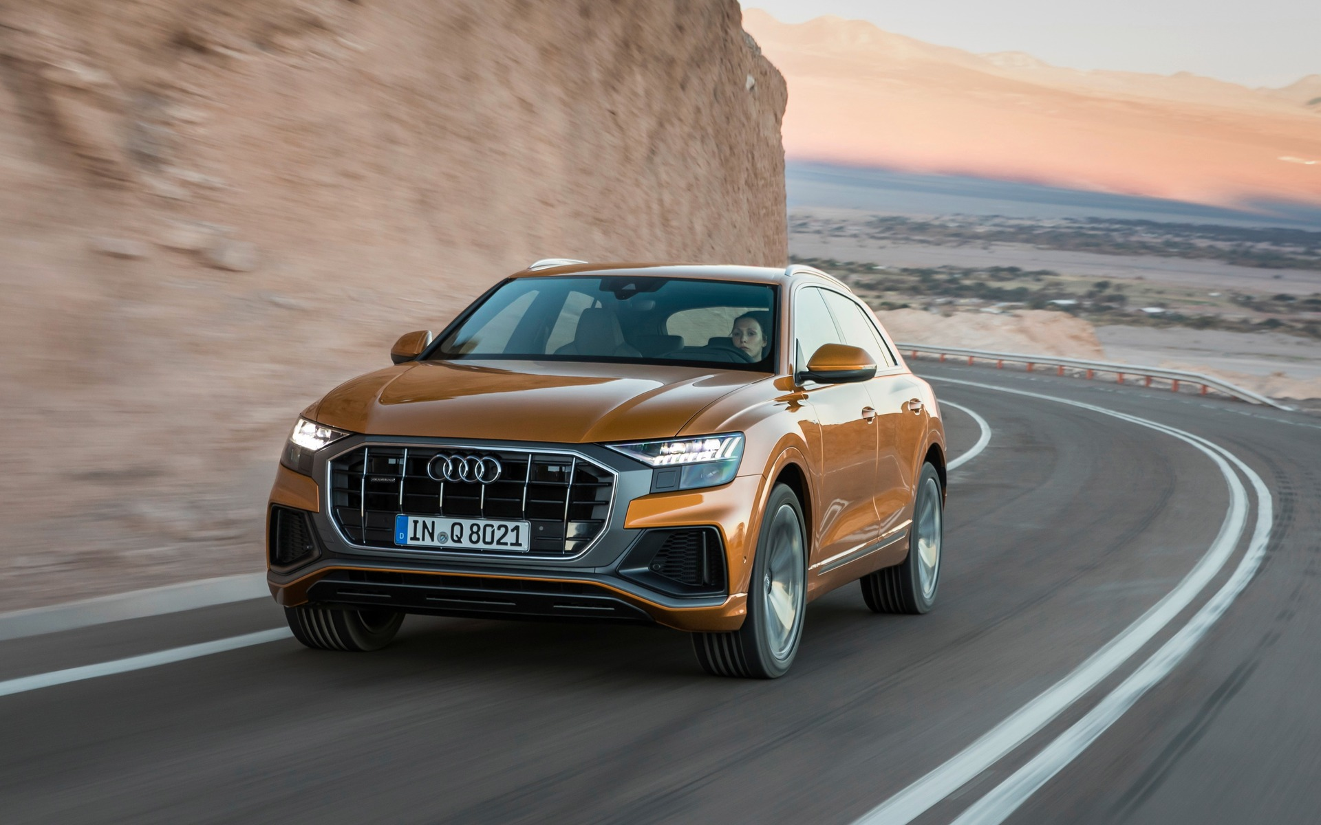 review reviews audi carbuyer models suv
