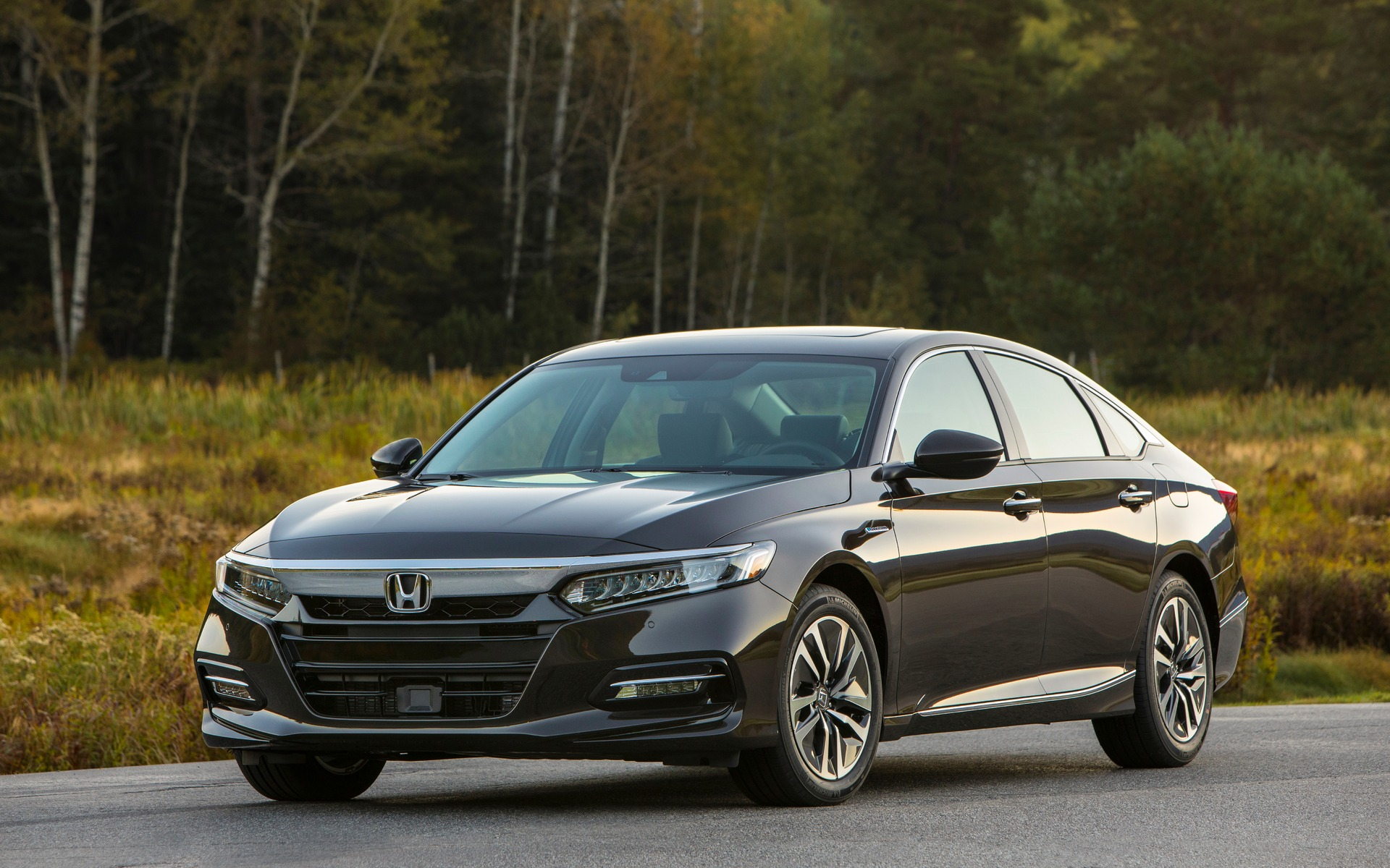 Top Bestselling Cars In Canada First Half Of - 2018 cars
