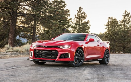 Top 10 New Cars To Avoid According To Consumer Reports 2018 Edition 11 11