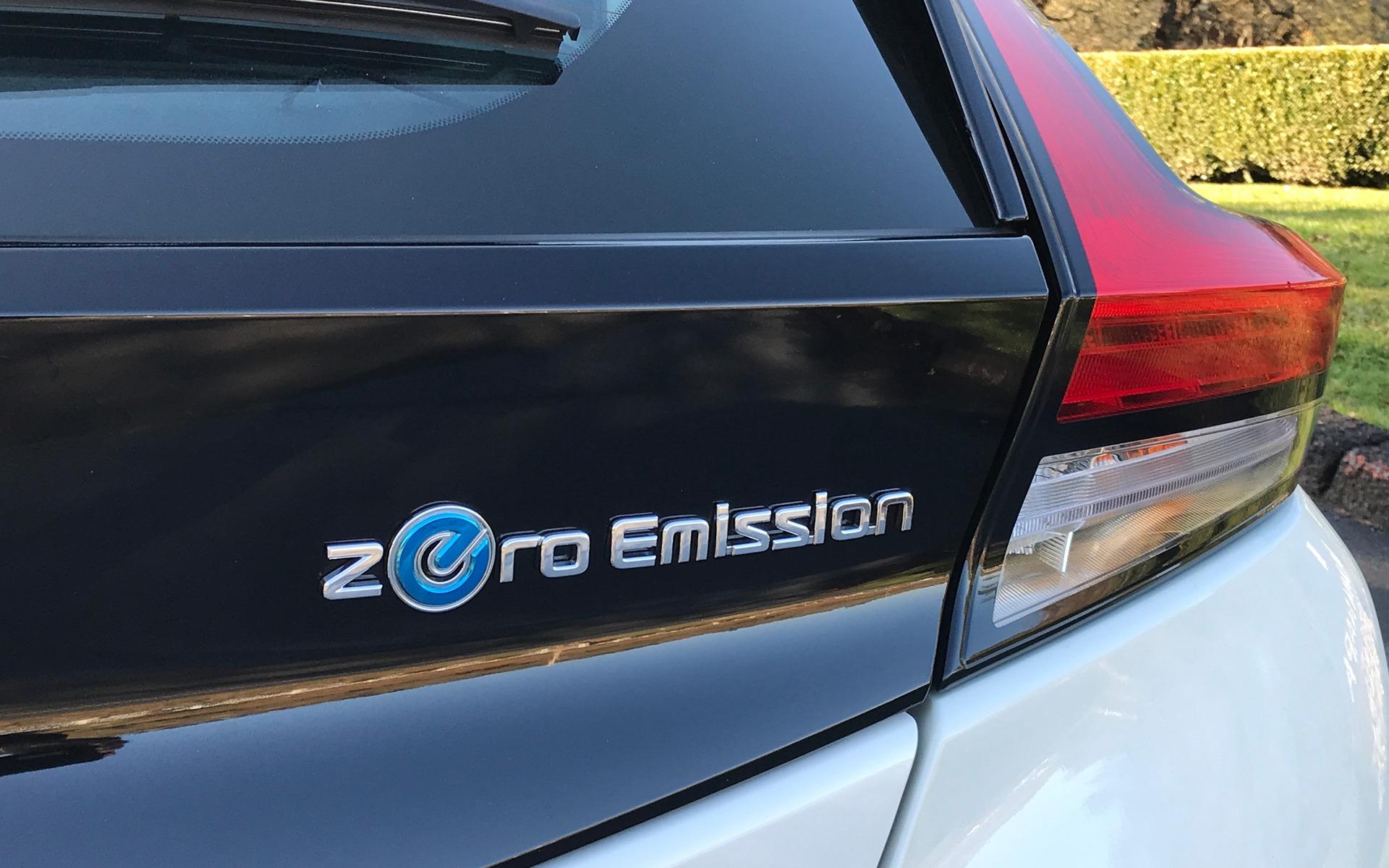 Ontario Cancels Ev Rebate Program Wants To Lower Gas