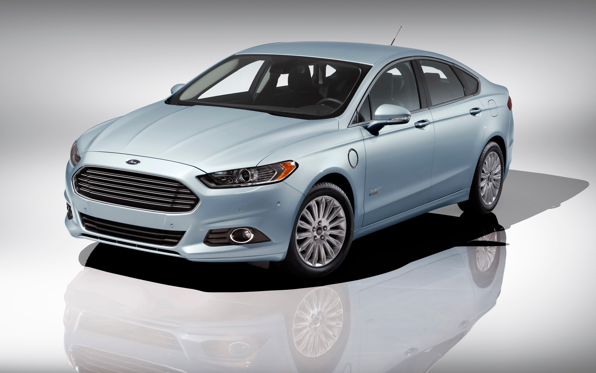 Ford Recalls | Page 4 | MotorSafety org