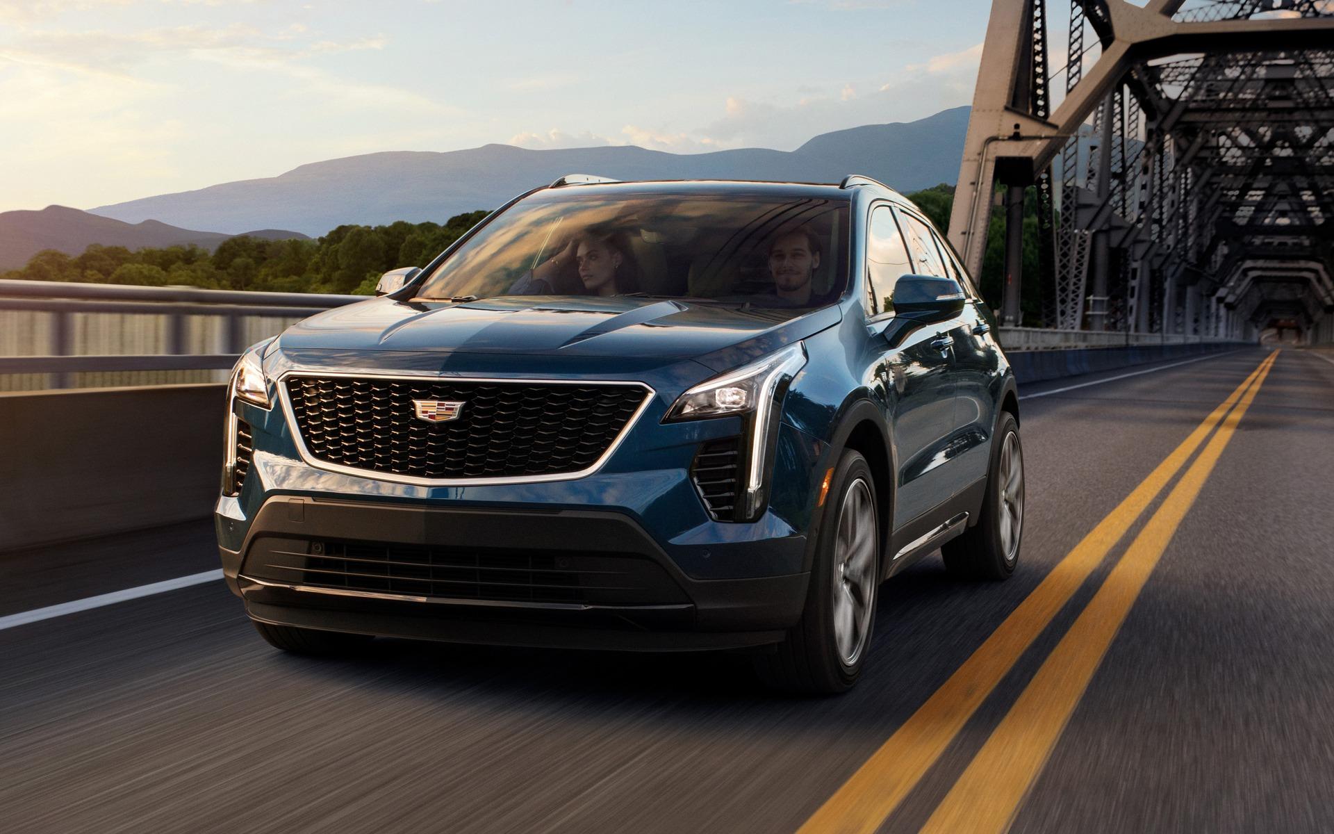 Cadillac Xt4 2019 R 233 Pondre Aux Crit 232 Res 1 24