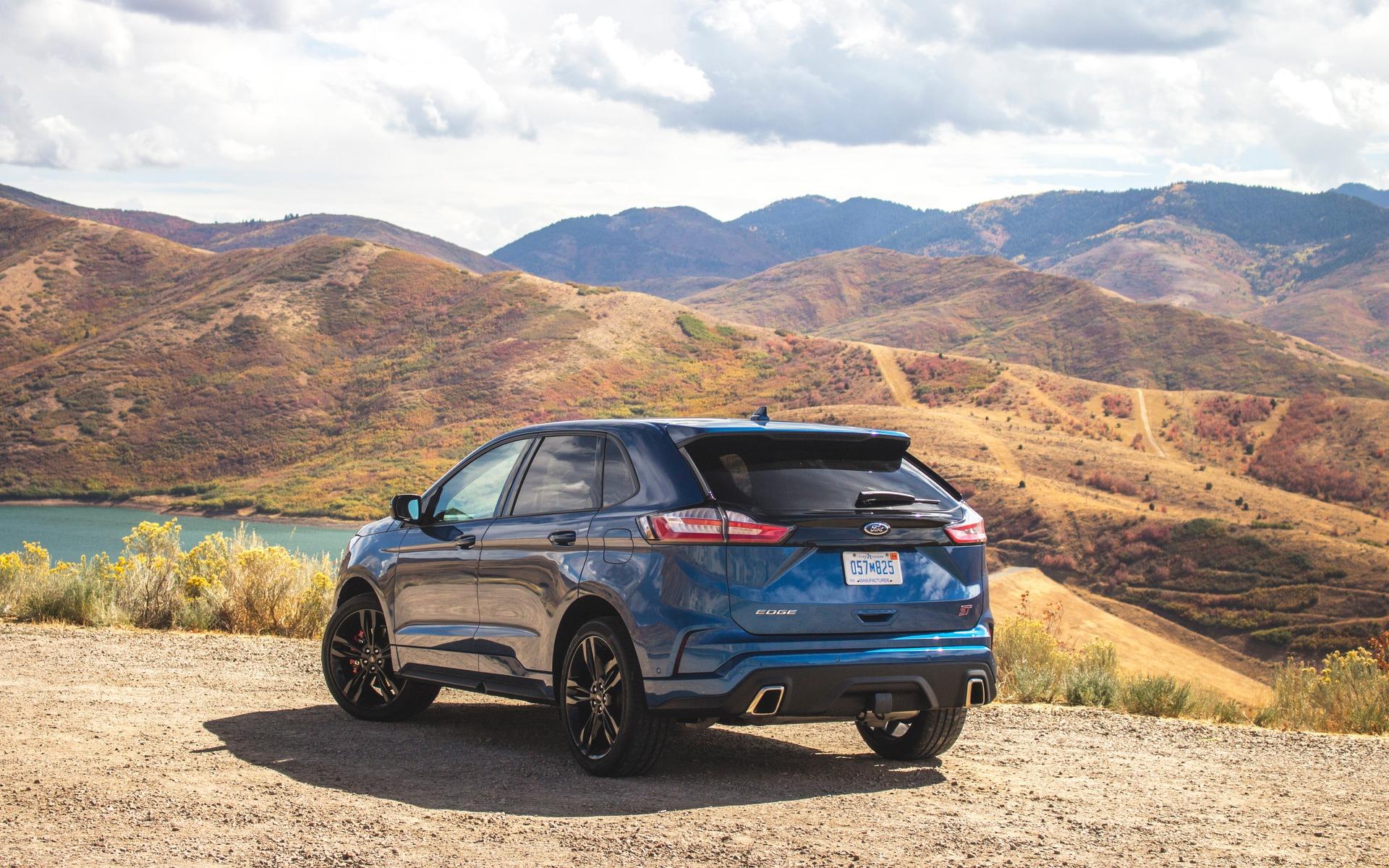 Ford Edge ST 2019 : nous en sommes rendus là 350500_Ford_Edge_ST_2019_quand_le_marketing_prend_la_releve