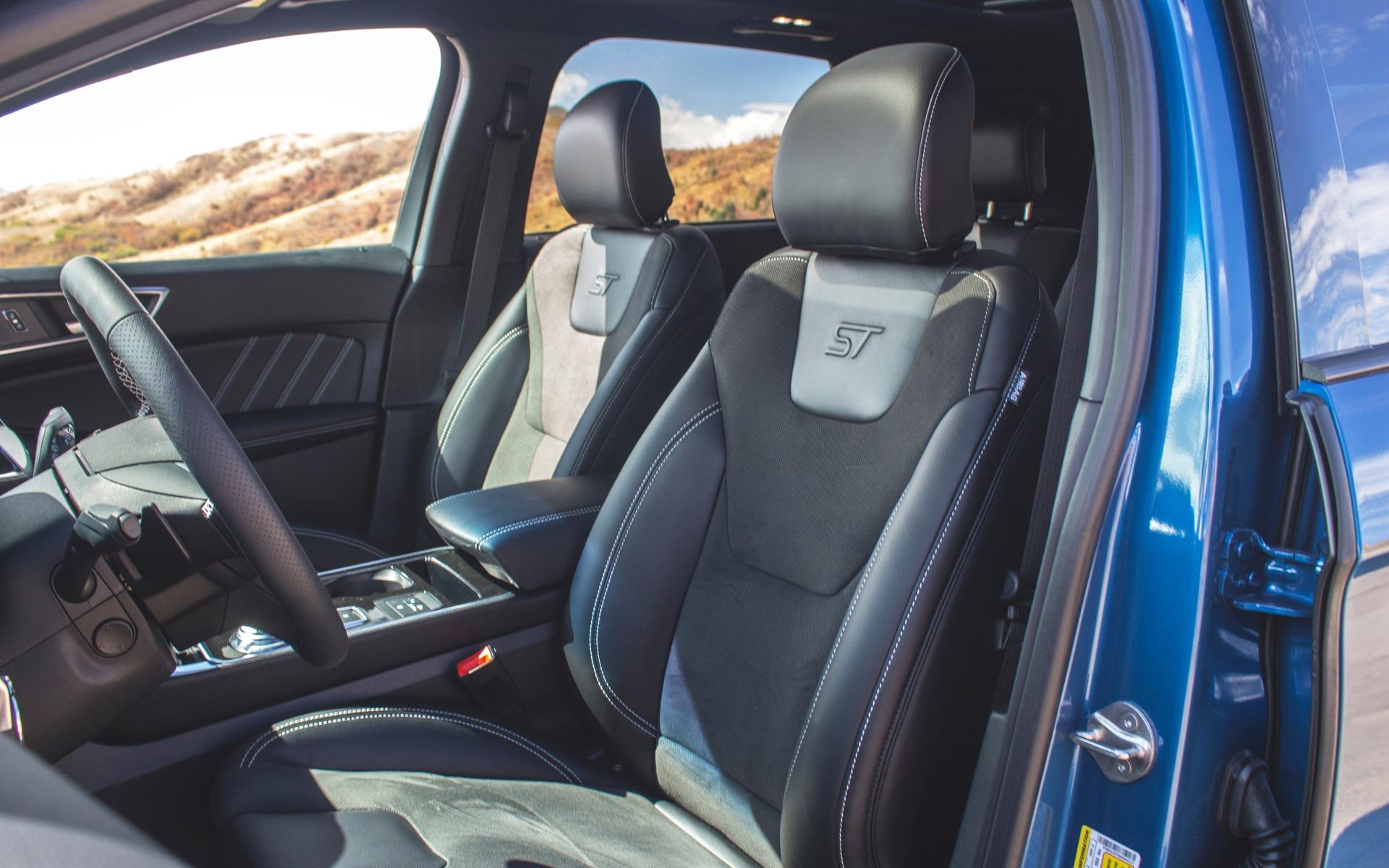 Ford Edge ST 2019 : nous en sommes rendus là 350502_Ford_Edge_ST_2019_quand_le_marketing_prend_la_releve