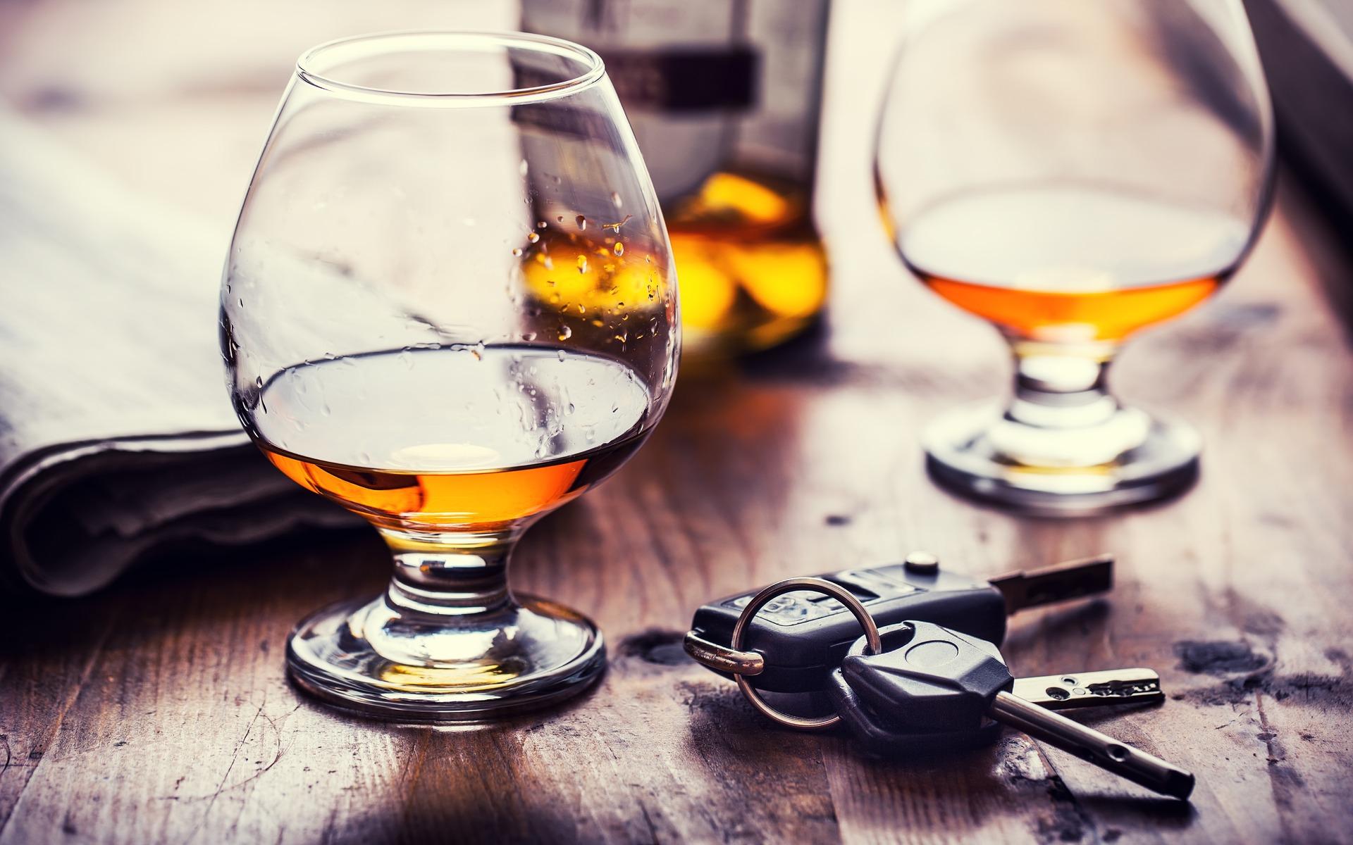 Alcool Au Volant >> Consequences Des Nouvelles Modifications Du Code Criminel En Matiere