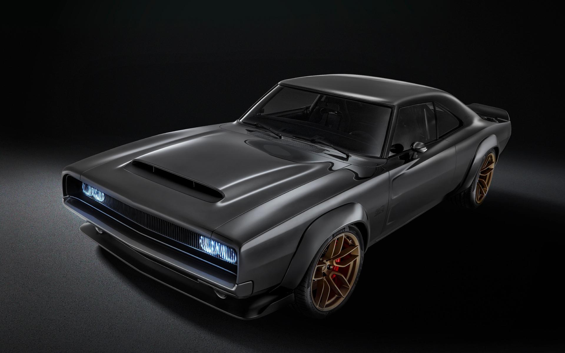 dodge hellephant horsepower Dodge Hellephant: 2 Horsepower, 2 lb.-ft. - The Car Guide