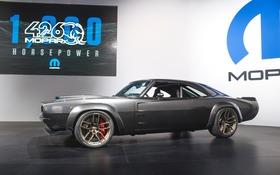 2020 Dodge Challenger 426 Hemi Nissan Dodge Cars Review
