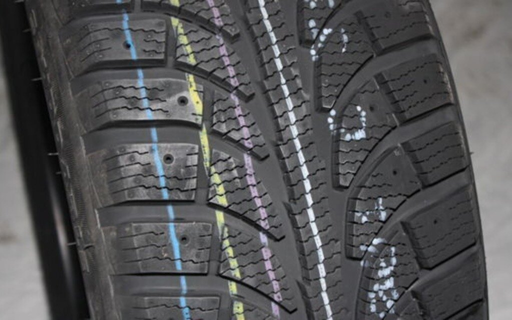 test neuf pneus chinois pour l 39 hiver 2015 2016 guide auto. Black Bedroom Furniture Sets. Home Design Ideas