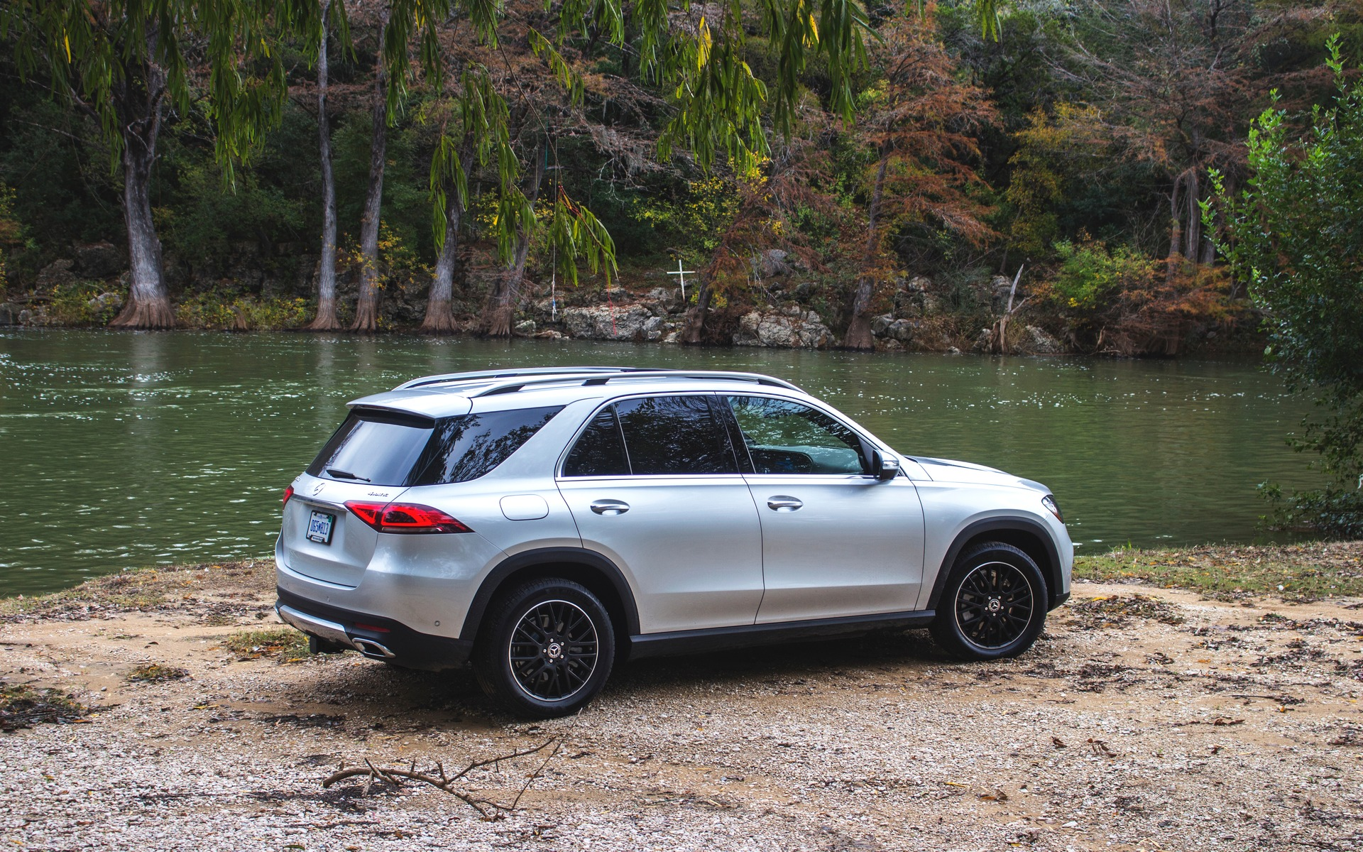 2020 Mercedes Benz Gle The Obligation To Excel The Car Guide