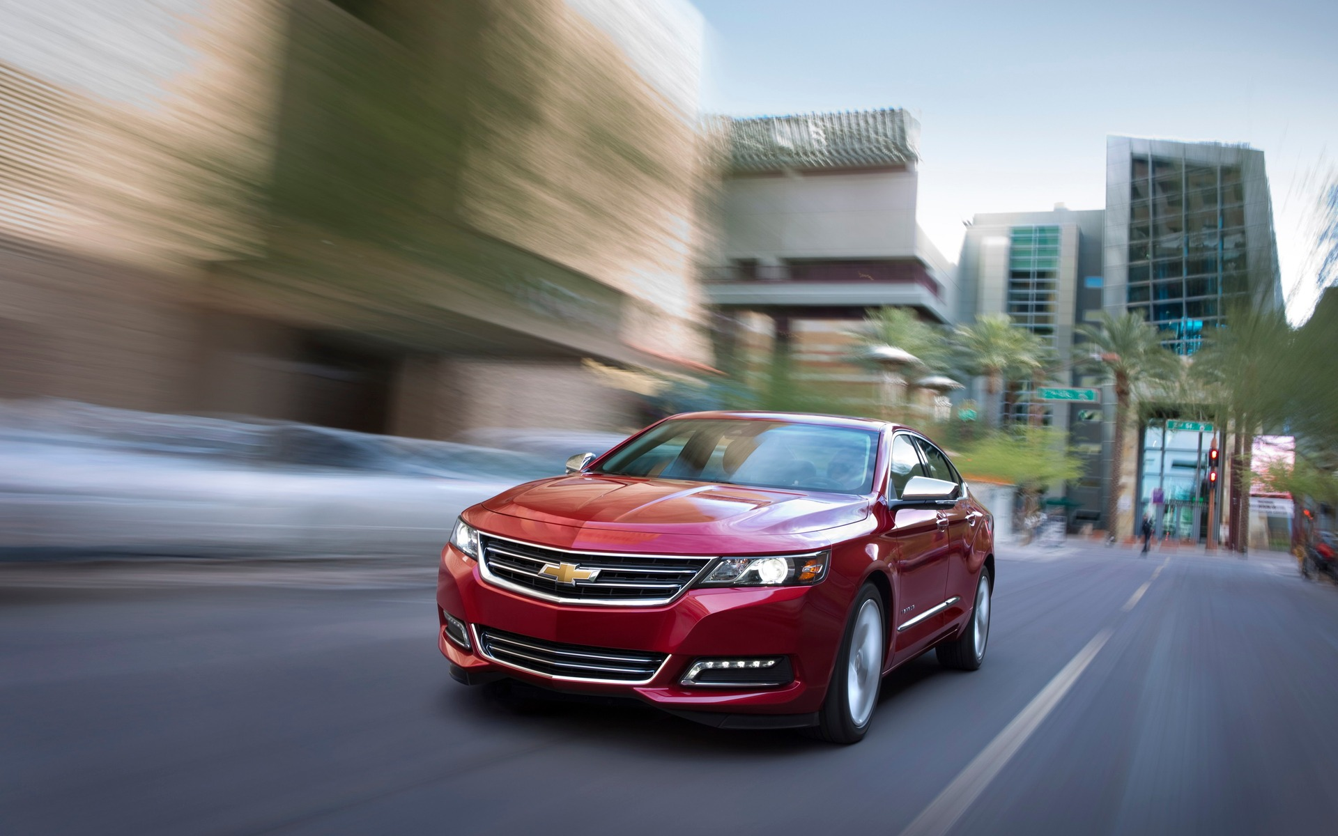 Chevrolet Volt Chevrolet Cruze And Four Other Gm Cars Dead