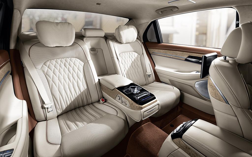 Genesis lance sa nouvelle berline de grand luxe 358049_2020_Genesis_G90